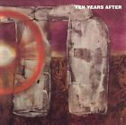 Ten Years After - Stonedhenge (2002) CD NEW/SEALED SPEEDYPOST