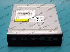 BLU-RAY  530414-001 Read DVD+RW SATA SuperMulti HD  With Lightscribe DH-6E2L