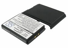 UK Battery for Sony Ericsson P1 P1c BST-40 3.7V RoHS