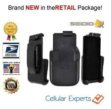 Seidio SURFACE Holster (w Belt Clip) for the Apple iPhone 6/6s PLUS HLIPH6LASC2