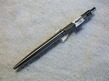 Pelikan Signum K520 Ball Point Pen