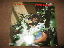 Walter Bishop Jr Hot House vinyl LP