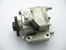 NEW Power Steering Pump BMW 116 i / 118 i / 120 i / 316 i / 318 i (2003-2012)