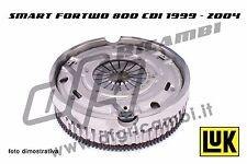 kit frizione  volano Smart Fortwo 800 cdi 41 cv 1999 - 2004