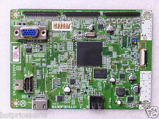 Emerson LD190EM2 Main Board BA9DF3G0401 A1DN5UH
