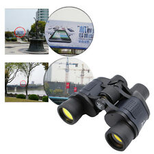 New 60 x 60 3000M High Power Definition vision Hunting Binoculars Telescope