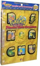 POKEMON PIKACHU WORLD COLLECTION Pokemon 2000 SYDNEY OLYMPICS
