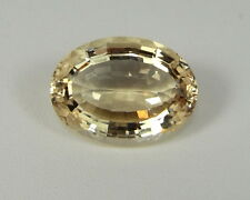 Skapolith Wernerit  33,99 cts  Scapolite  Wernerit  Tansania  koxgems