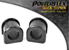 Powerflex Clack Barre Anti-roulis Avant Montage 25.5mm MPS Seulement