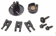 MB W124 260E 300E 300TE 400E 500E E300 E320 E420 E500 Headlight Mounting Kit