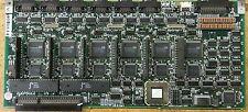 ZUEP5412 panasonic robot servo cpu board