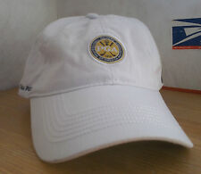 """PGA of America """"Embroidered"""" Classic  Southern Texas PGA Players Tournament Cap"""