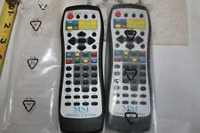 MSI Media Center Remote Control Original NEW FOREIGN LANGUAGE LEARNING MACHINE