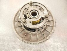 ARCTIC CAT SNOWMOBILE 1998 JAG 440 DELUXE DRIVEN CLUTCH 0726-075