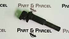 BMW 3 SERIES E46 IGNITION COIL PACK PENCIL 7551260
