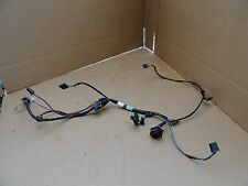 96-99 Chevy/GMC 1500-2500-3500 Truck Suburban Air Conditioning Wiring Harness