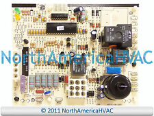 OEM Reznor Furnace Ignition Control Circuit Board 1097-210 1097-83-2113A