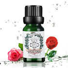 100% Pure NATURAL Professional Aromatherapy Essential Oils UK R1&