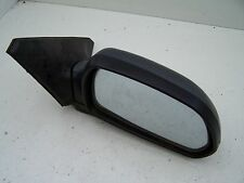 Kia Shuma (2001-2004) Right door mirror