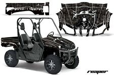 Yamaha Rhino 04-12 700/660/450 UTV Graphic Kit Wrap AMR Racing Decal Grim Reaper