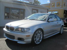 BMW : 3-Series Base Coupe 2-Door
