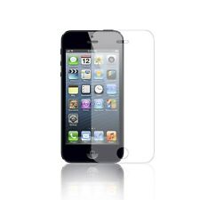 Displayschutzfolie ECHTGLAS Panzerglas 9H 2,5D Tempered Glass für iPhone 4 4S