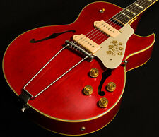 Used Gibson Memphis Limited 1952 ES-295 VOS