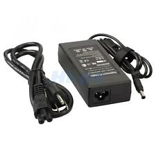 90W AC Adapter Battery Charger Power Cord for Laptop Samsung AA-PA1N90W API3AD05