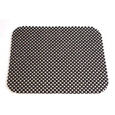 NEW Magic Anti-Slip Non-Slip Mat Car Dashboard Sticky Pad  Extra Large 21 x 19cm