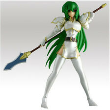 Fire Emblem 4'' Fury Trading Figure Anime Manga NEW
