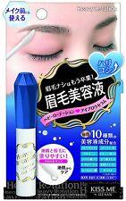Isehan Kiss Me Heavy Rotation Eyebrow Rich Serum 5.5g from Japan