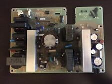 Epson Stylus Pro 4800 220V Power Supply 2091981-00