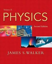 Physics, Vol. 2, Second Edition