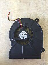 Fujitsu Siemens PA 1538 XA 1526 Pa1538 Xa1526 CPU Cooling Fan Cooler DC2800091D0