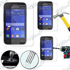 1 Film Verre Trempe Protecteur Samsung Galaxy Pocket 2/ Pocket 2 Duos SM-G110B