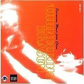Various Artists-Thundering Dragon. Percussion Music - Various Artists  CD NEW