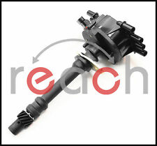 New Ignition Distributor For Chevy GMC Pickup Truck 4.3L V6 12570426