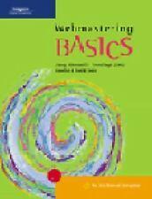Webmastering BASICS: Using Microsoft FrontPage 2002 (Basics (Thompson Learning))