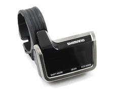 ISCM9050 Shimano XTR Di2 SC-M9050 Digital Display Unit