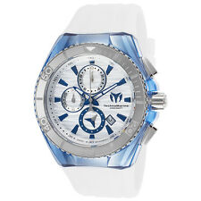 Technomarine Cruise Original Magnum Watch » 114049 iloveporkie #COD PAYPAL