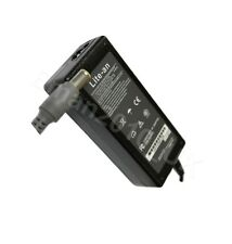 Adapter Charger 3.25A IBM Lenovo ThinkPad X200 X300 X301 R60 R61 T60 T60P Z60