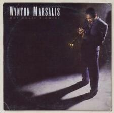 Marsalis,Wynton - Hot House Flowers