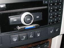 Mercedes Comand 4Gb SDHC Card PCMCIA W212 W221 W204 C207 X204 C S GLK E Klasse