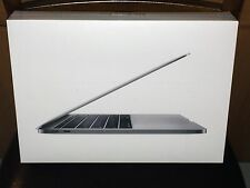 """NEW 2016 Apple MacBook Pro 13.3"""" - 2.0GHz 8GB 256GB MLUQ2LL/A - FACTORY SEALED!"""