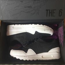 Nike Air Max 1 Toronto The 6 Canada Exclusive