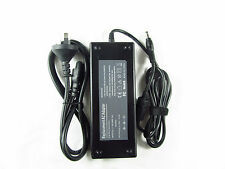 CHARGER FOR TOSHIBA PA3717E-1AC3 PA-1121-04 19V 6.32A 120W LAPTOP AC ADAPTER