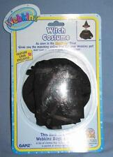 Webkinz Clothing-Witch Costume NWT & Code **FAST shipping**SUPER Service** =D