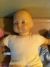 American Girl Doll Bitty Baby Pleasant Company DOLL ONLY