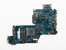 Toshiba Satellite C870 L870 Intel HM70 Motherboard H000043520