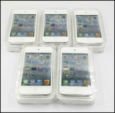 US seller Brand New iPod Touch 4 4th Generation 8GB - White 90 days Warranty